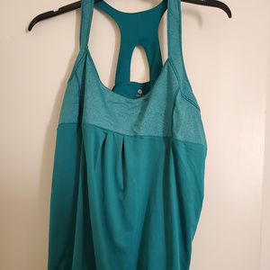 Old Navy Active / Workout Tanktop